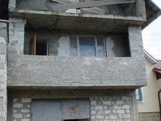 2-эт. дом на Ст.Почте пер.Студенческий 19, общ.плщ.78 м2, дом котельцовый