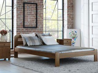 Польские кровати из натурального дерева.  Успейте прийти к нам в магазин за подарками!