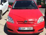 Автопрокат arenda Auto-RentCar>Reduceri!!!