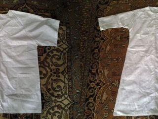 Медицинская одежда новая 200 лей