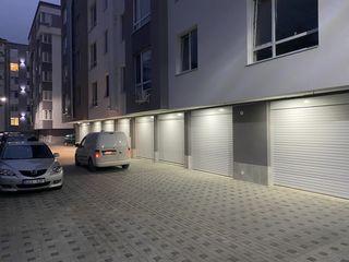 Apartament cu 2 odai-45m2 !Darea in exploatare-Decembrie 2020