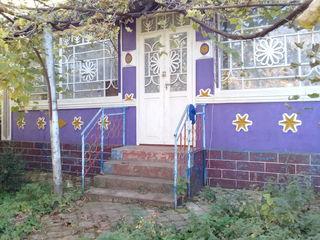 vind casa raionul Floresti satul Japca 8300 euro