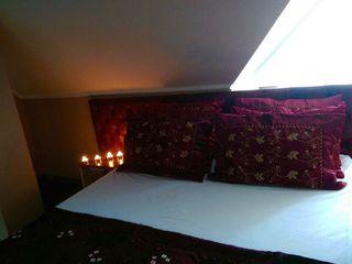 Комната только  для   вас самый красивый дизайн! От 399 лей и пачасово за 50 лей !