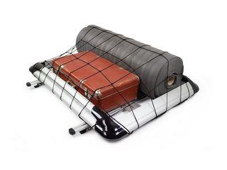 Coș de bagaje pentru acoperiș Universal / Багажник корзина на крышу автомобиля универсальный