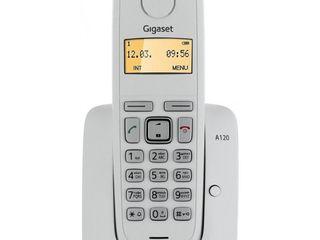 Новые радио телефоны Gigaset. Panasonic - немецкое качество !