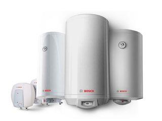 Бойлеры электрические огромный выбор со склада. Boilere electrice de la distribuitor.