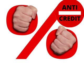 Помощь должникам по кредитам / Asistență juridică datornicilor