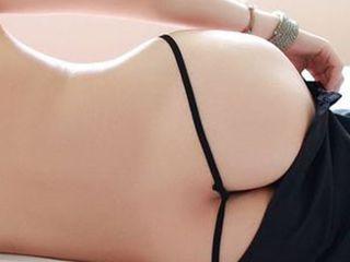 Lenjerie intima erotica (livrarea gratis) toata MD!
