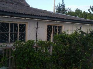 Продается дом г.Дубоссары