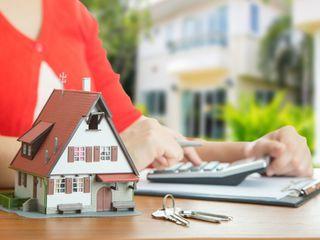 поможем вам продать(или найти для вас квартиру вашей мечты)