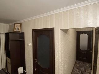 Apartament cu 2 odai sectorul ciocana