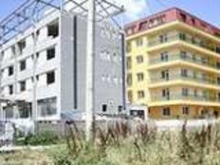 Cumpar teren pentru constructie,cu Proect si Autorizatie pentru constructia blocurilor 5sau10etaje