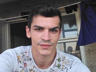 Caut Barbat Serios Pentru Casatorie Chisinau - Caut femeie din dondușeni
