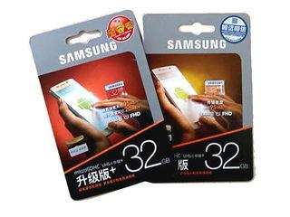 Карты памяти micro sd:от samsung.  samsung evo скоростные 32gb/64gb. реально дешевле всех магазинов!
