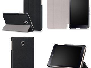 "Samsung Galaxy Tab A 2017 8.0"" T380,T385 - чехол, защитная плёнка"