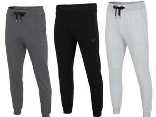 Pantaloni sportiv, honorac, costum sportivi Спортивные штаны,батники, спортивный костюм со скидками!