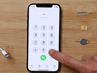 Deblocarea totala fara rsim iphone 12+ pro max orice ios calitativ