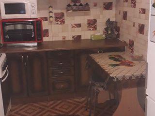 Se vinde urgent apartament în orașul Ștefan Vodă!!!