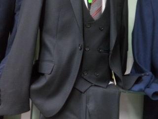 Распродажа!Мужские костюмы из Турции