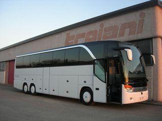 Transport Moldova Spania, Portugalia!