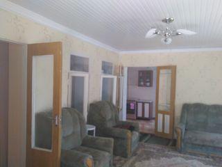 Дом со всеми коммуникациями на 11 сот в Криково