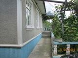 Vind sau schimb casa in Ungheni pe apartament in Chisinau