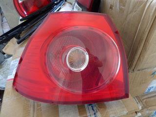 Lampa stop Dreapta, Volkswagen Golf 5,originala,cod 1K6 945 095 AC