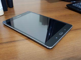 Samsung Galaxy Tab A (sm-t350)