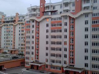 Apartament cu 1 odaie, Alba Iulia, Bloc Nou, 29500 €