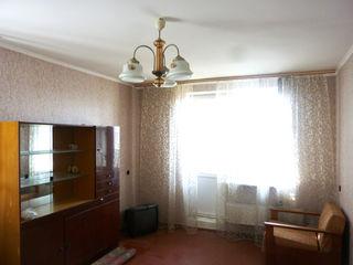Продам однокомнатную квартиру в центре села Суклея!