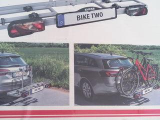 Suport bicicletă