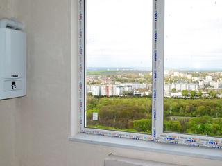 Продаю однокомнатную квартиру. Новострой - сдан в эксплуатацию!!!