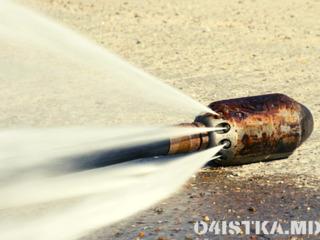 Прочистка канализации гидро машина Кишинев