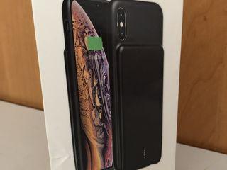 Husa powebank IPhone Xs MAX