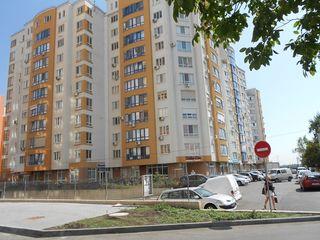 """Пентхаус по 388 евро/1 кв.м. в жилом комплексе """"Drăgălina"""""""