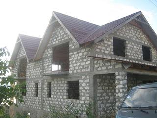 Se vinde casa duplex