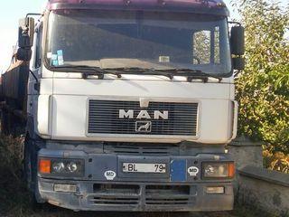 Man 19,403FLS