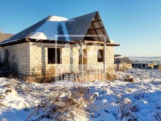Casa confortabilă în Sângera!! 20500€