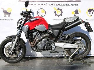 Другие марки motohouse bike sale