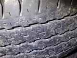 265/65/R17 Bridgestone 4 шт.