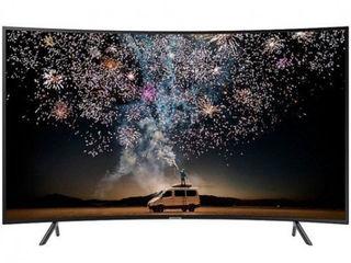 Cumpără Televizor în 3 Rate cu 0% Dobândă