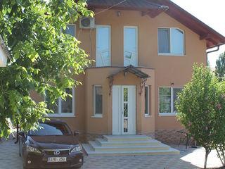 Casa 2 nivele 165 m2 18 ari urgent