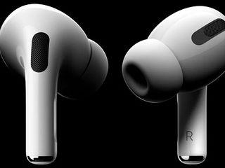 Apple Airpods 2 , Airpods 2 Wireless Charging Case , Airpods Pro  la cele mai bune preturi !!!