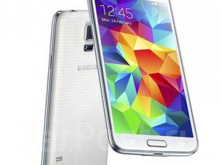 Куплю дисплейный  модуль  для смартфона Samsung Galaxy S5 SM-G900 (китайская копия)