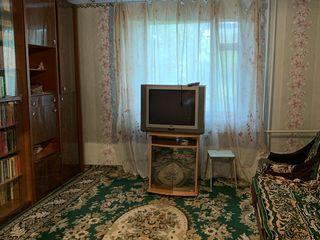 Se vinde apartament cu 3 camere in Soldanesti