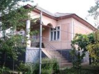 Se vinde casa, r.Floresti, s.Varvareuca продается дом Флорешты, Варваровка