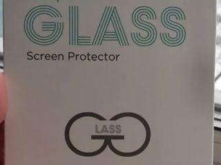 Xiaomi аксессуары: защитные стёкла, бампера, чехлы, MI Band 3, power bank, ручки