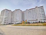 Apartament 2 odai 71m2 / bloc nou cu euro reparatia