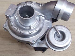 Ремонт турбин-Замена прокладки ГБЦ-Ремонт двигателя- Замена поршневых колец- Замена вкладышей