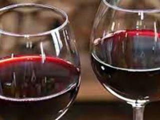 Сделать вино с винограда изабелла в домашних условиях